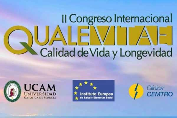Congreso Qualevitae