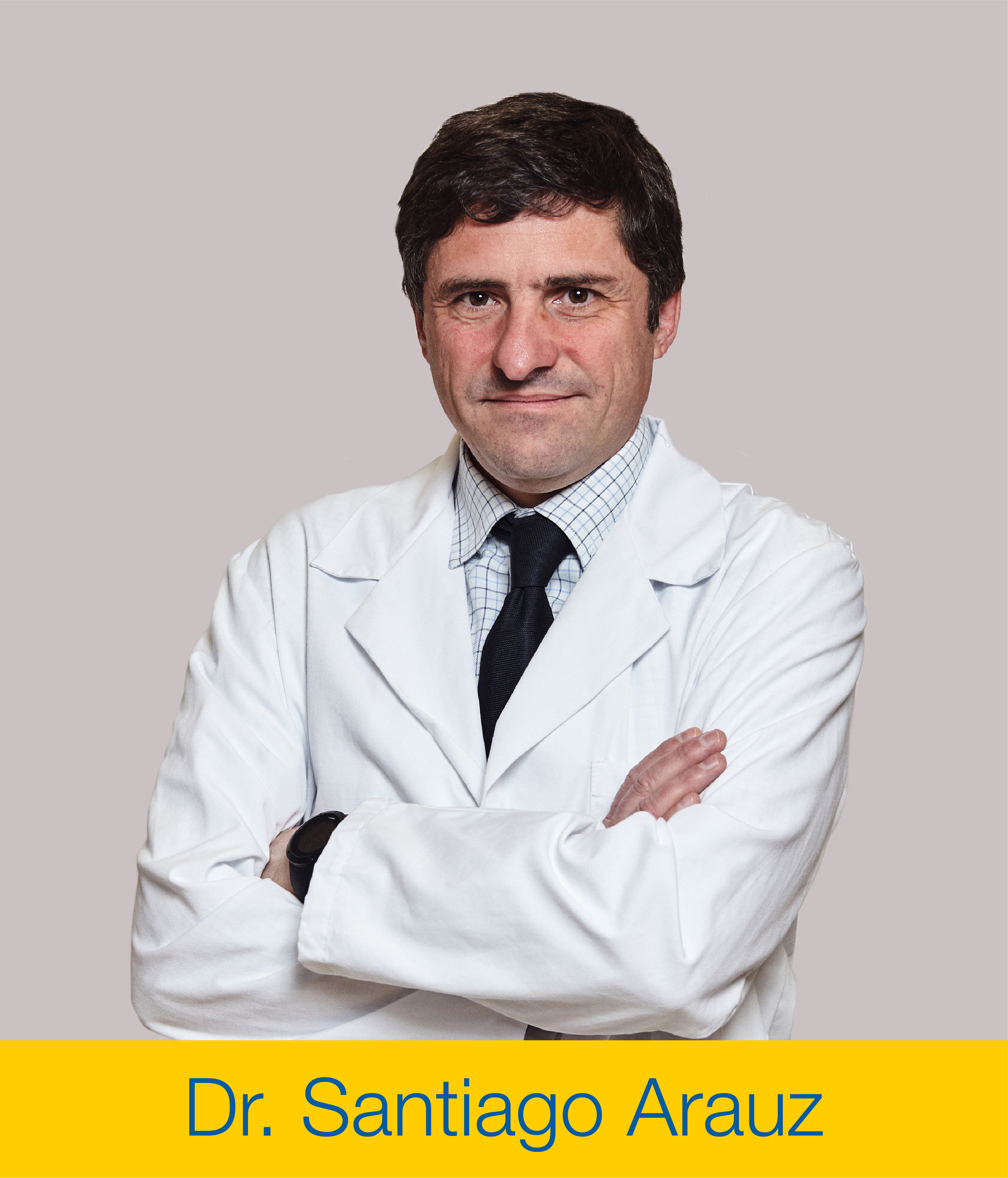 Dr Arauz Capsulitis Adhesiva Hombro