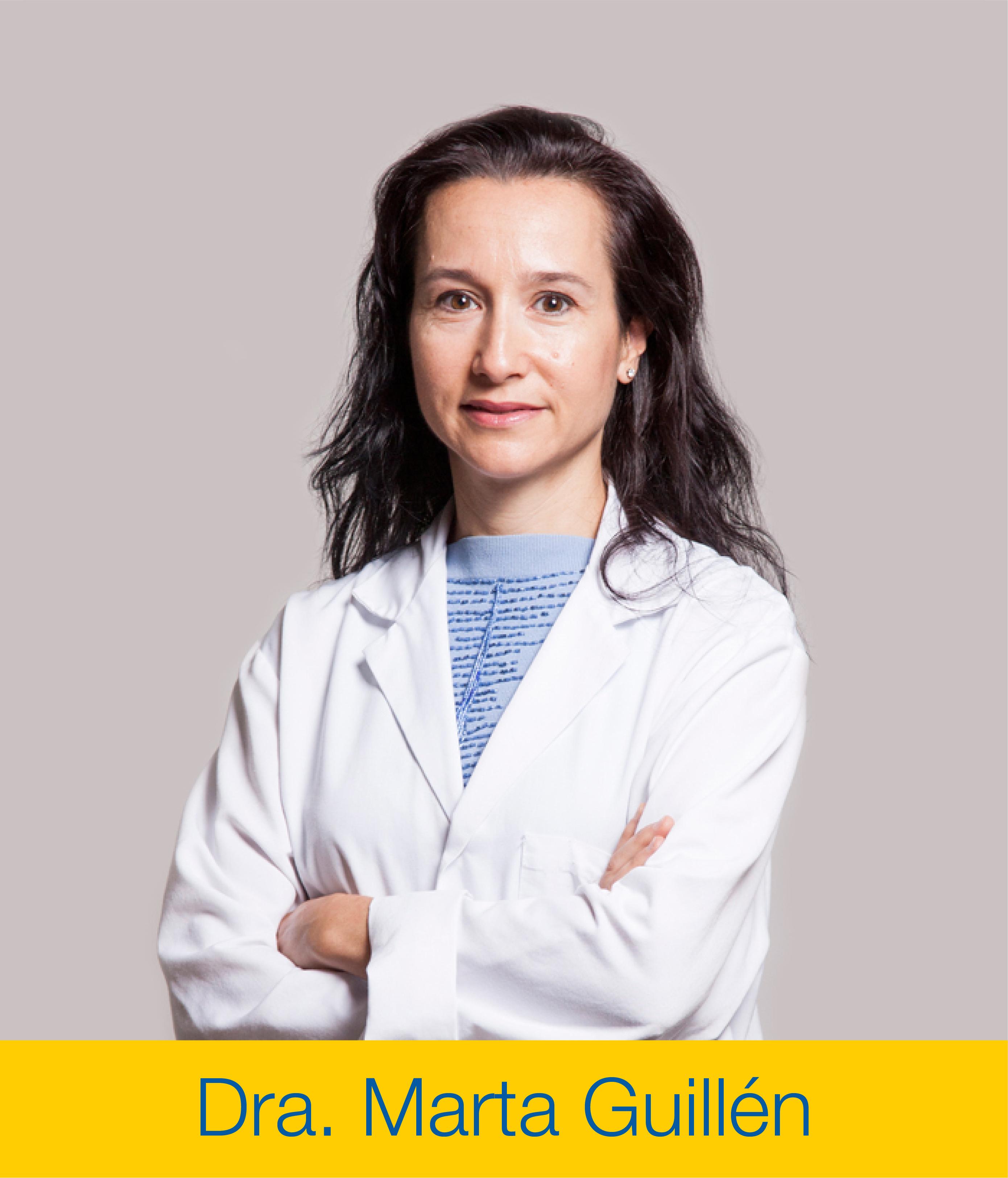 Dra_Marta Guillen Protesis Muneca