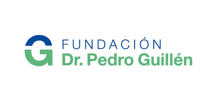 Fundacion Cemtro Excelencia FIFA