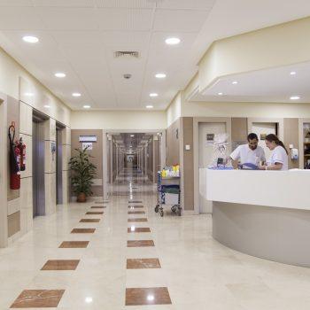 Planta Enfermeria Centro FIFAjpg