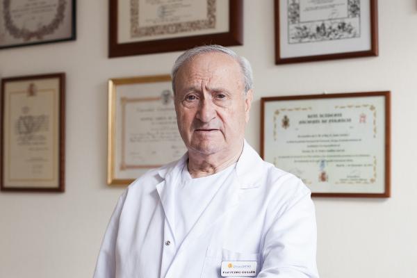 Doctor_Guillen_Academico_RAMN