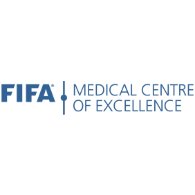 Clinica CEMTRO FIFA MEDICAL CENTER