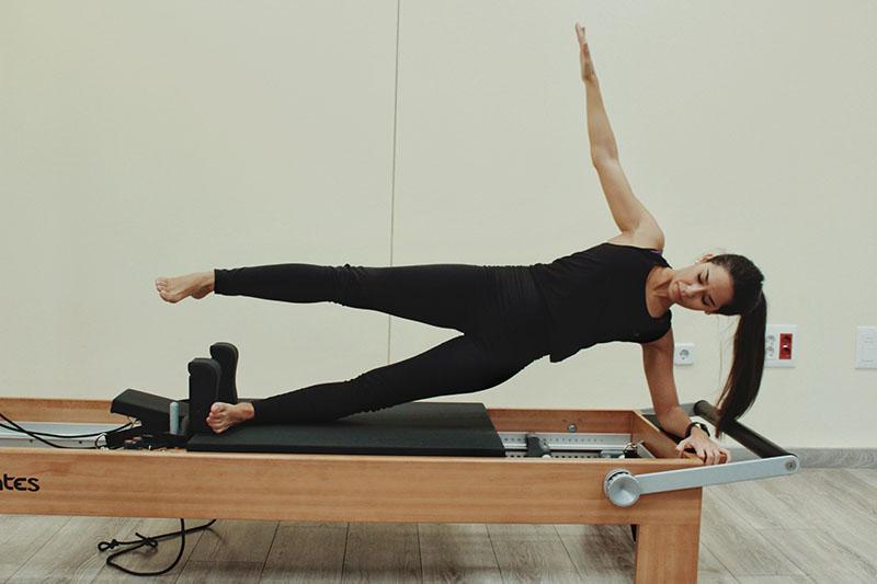 Natalia Ruiz Fisioterapia CEMTRO