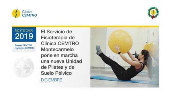 Hito_Servicio_Fisioterapia