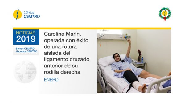 Operacion_Carolina_Marin