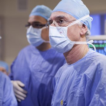 richard gascon urologia cemtro